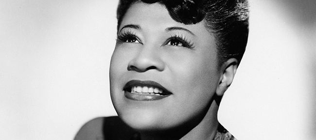 ba59b84ff Pacific Symphony Pops 2017-18 season roars on with a celebration of one of  the 20th century s most iconic singers—Ella Fitzgerald