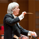 Carl St.Clair Conducts Pacific Symphony