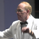 Richard Kaufman Conducts Summer