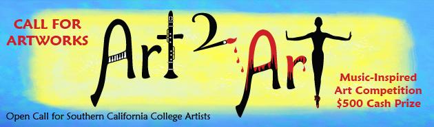 Art 2 Art