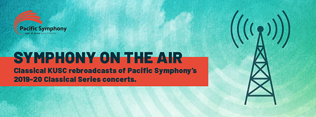 Symphony on the Air