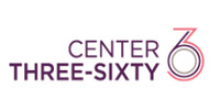 Center Three-Sixty