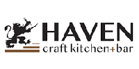 Haven Craft Kitchen + Bar