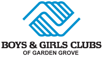 Boys and Girls Club - Garden Grove