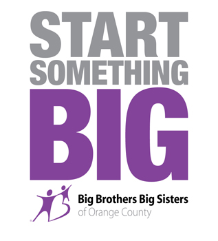 Big Brothers Big Sisters of OC