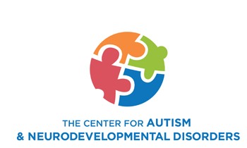 The Center for Autism and Neurodevelopmental Disorders