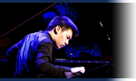 Spellbinding! Prokofiev's Piano Concerto No. 3 by Keyboard-Wonder Conrad Tao and Beethoven's Brilliant Eroica