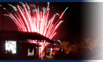 July 4th Celebration Kicks Off Summer with Tribute Band Rockin' the Music of Journey and Show-stopping Fireworks!