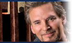 Everybody Cut Loose! Rockin' Concert Stars Kenny Loggins in a Feel-Great Night of Smash Hits