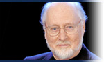 Pops Pays Tribute to Legend John Williams