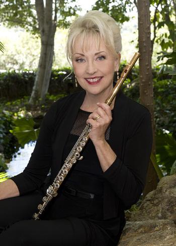 Cynthia Ellis