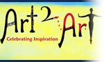 Art2Art, Explores the Intersection of Music and Art