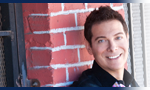 Swing and Sway to Sinatra Hits When Michael Feinstein Opens Pops Season Celebrating   Maestro Kaufman's 25th!