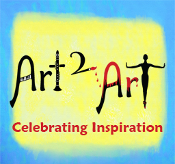 Art2Art: Celebrating Inspiration