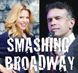 Smashing Broadway