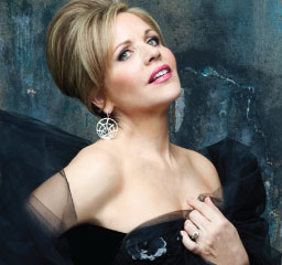 An Evening with Renée Fleming
