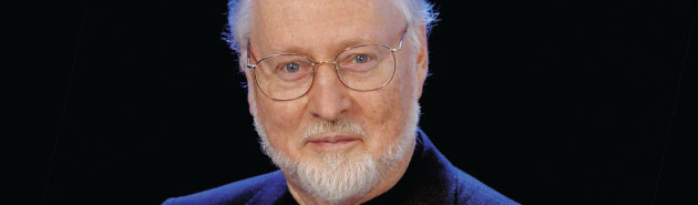 Salute to John Williams