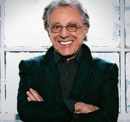 Frankie Valli and The Four Seasons with Pacific Symphony