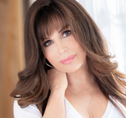 Christmas with Marie Osmond