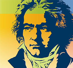 The Heroic Beethoven