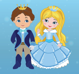 Cinderella - Opera for Kids
