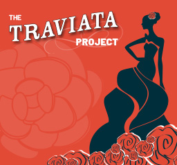 The Traviata Project