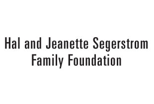 Hal and Jeanette Segerstrom Family Foundation Classical Series