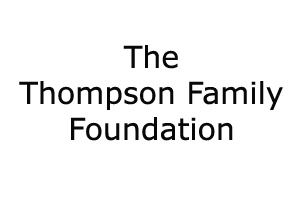 The Thompson Family Foundation