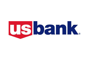 US Bank — Los Angeles — Sean Foley, Regional Chair
