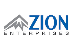 Zion Enterprises