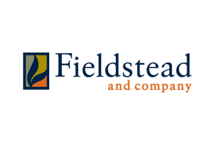 Fieldstead & Company