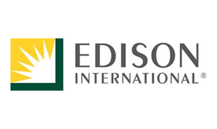 Edison International - Jo Ellen Chatham