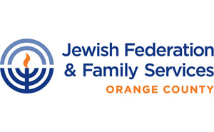 Jewish Federation & Family Services Orange County