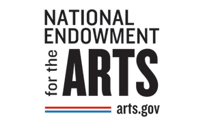 NEA - National Endowment for the Arts