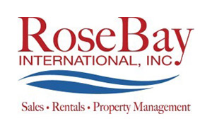 Rosebay International