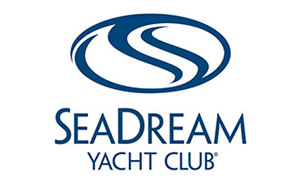 Sea Dream Yacht Club
