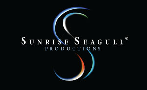 Sunrise Seagull Productions